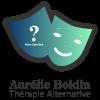 Aurelie-Boidin-cheque-cadeau-50e-min