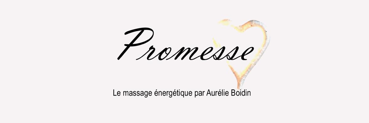 promesse-3